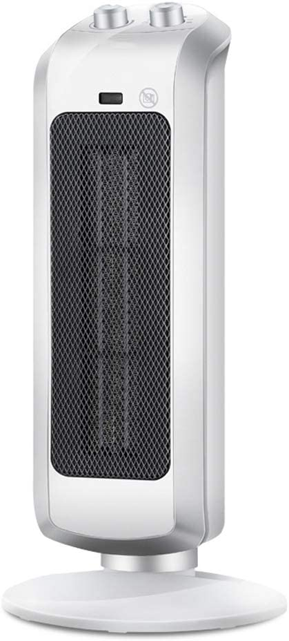YULAN Electric Heater Home Be super welcome Energy-Saving Max 45% OFF Po Hot Small Fan