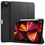 DTTO Case for iPad Pro 11 inch 2nd/3rd...