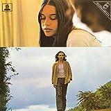 Nelson Angelo E Joyce (Vinyl)