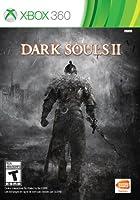 Dark Souls II (輸入盤:北米)