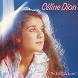 dans Céline Dion