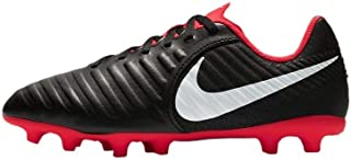 Nike Kids Unisex Jr. Legend 7 Club MG Soccer...
