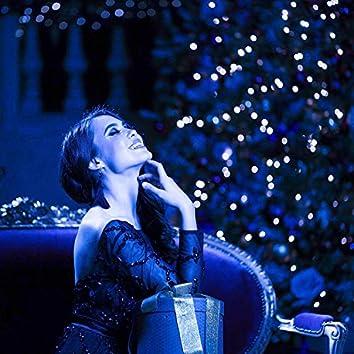 The Last Christmas Drink