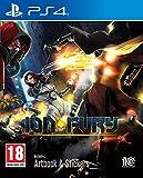 Ion Fury - PlayStation 4 [Importación inglesa]