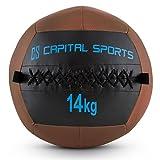 Zoom IMG-2 capital sports wallba 14 palla