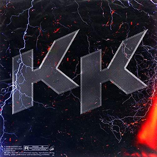 KK [Explicit]