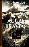 Aguas Bravias