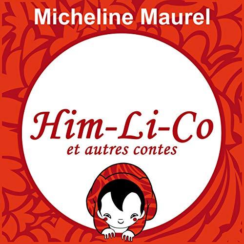 Him-Li-Co et autres contes Titelbild