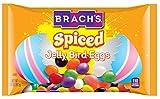 Brach's Spiced Jelly Bird Eggs 14.5 oz