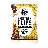 Got7 Nutrition Chips de Estilo Griego de Alta Proteína 50 g