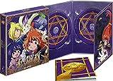 Slayers Evolution-R Episodios 1 A 13 Blu-Ray Edición Coleccionistas [Blu-ray]