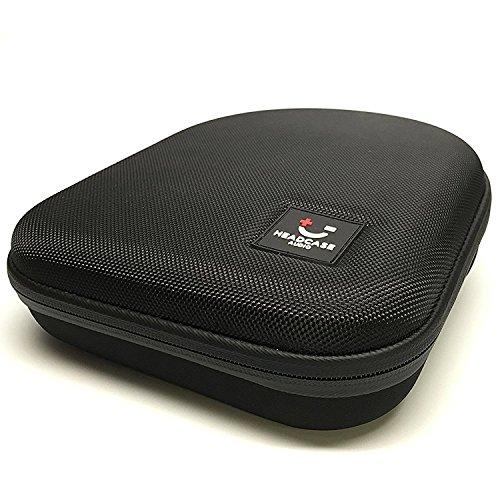 Protective Case for Audio-Technica Headphones ATH-MSR7GM, ATH-MSR7 BK,...