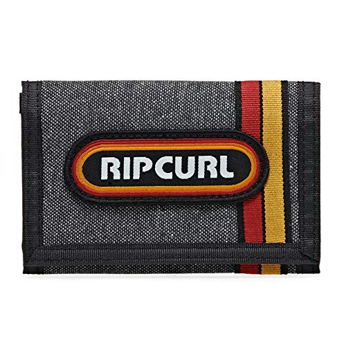 Rip Curl Mix Up Surf One Size
