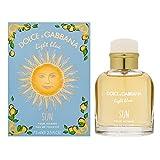 Dolce & Gabbana Eau de Toilette - Parfum, 75 ml