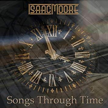Songs Through Time Volume 2