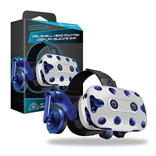 gafas realidad virtual huawei fabricante Hyperkin Inc