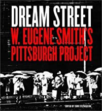 Best w eugene smith pittsburgh Reviews