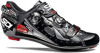 Best sidi gravel shoes Reviews