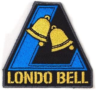 Best gundam londo bell Reviews