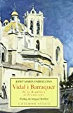 Vidal I Barraquer (COL.LECCIO ASSAIG)