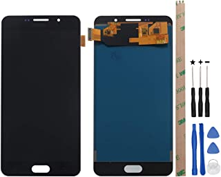 Best a7 2016 display replacement Reviews