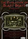batteria beats studio  The Evolution of Blast Beats