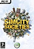 Sim City Sociétés