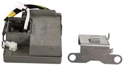 Frigidaire 5304512686 Compressor
