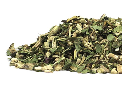Mountain Rose Herbs - Sale special price Echinacea 1 purpurea Herb Indianapolis Mall lb