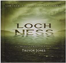 Loch Ness (Original Score) (2012-11-24)