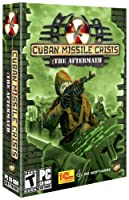 Cuban Missile Crisis: the Aftermath (輸入版)