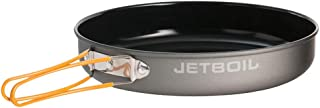 Jetboil 10-Inch Non-Stick Camping Fry Pan