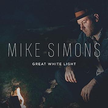 Great White Light