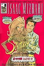 Isaac Mizrahi Presents, The Adventures of Sandee, The Supermodel or Yveesac's Model Diaries