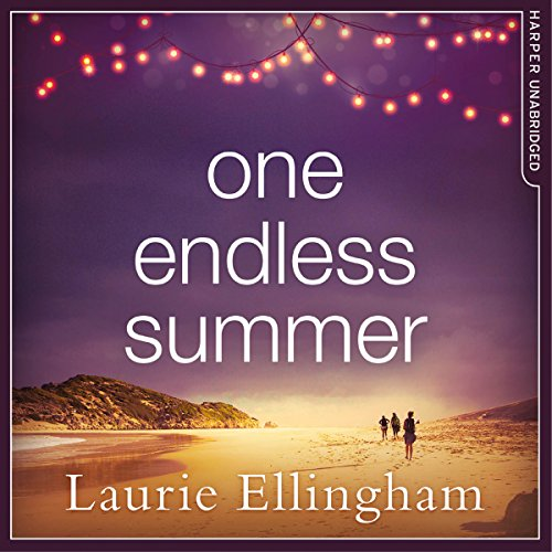 One Endless Summer cover art