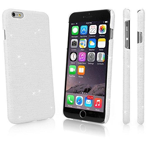 BoxWave Digital Glitz Apple iPhone 6 Plus Case - Slim-Fit Back Cover Case...