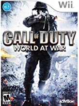 Best cod for wii Reviews