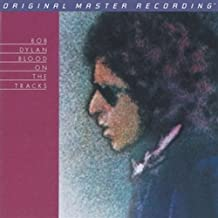 love forever changes vinyl original