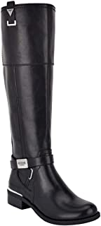 Best guess factory boots Reviews