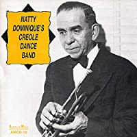 Natty Dominique's Creole Dance Band