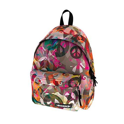 Sac a Dos Scolaire Bonne Bags Happy