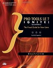 Pro Tools LE 7 Ignite!
