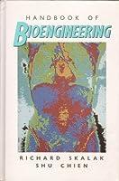 Handbook of Bioengineering