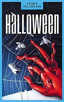 Halloween by [Cosmin Patlageanu]
