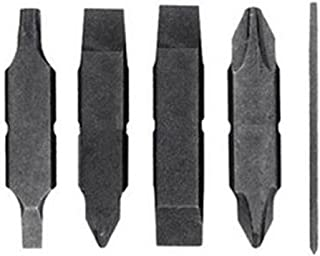 Leatherman 934925 5 Bit US Replacement Kit For Multi-tools