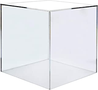 Best cube retail displays Reviews