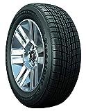 Firestone Firehawk Pursuit AWT All-Season Performance Tire 235/50R17 96V