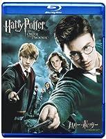 ハリー・ポッターと不死鳥の騎士団 [Blu-ray]