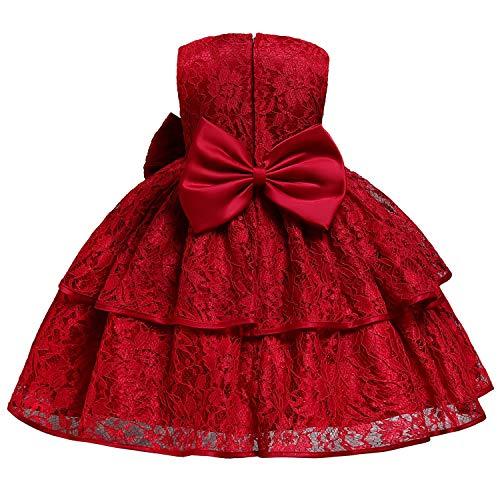 Vestidos - Niña: Ropa - Amazon.es