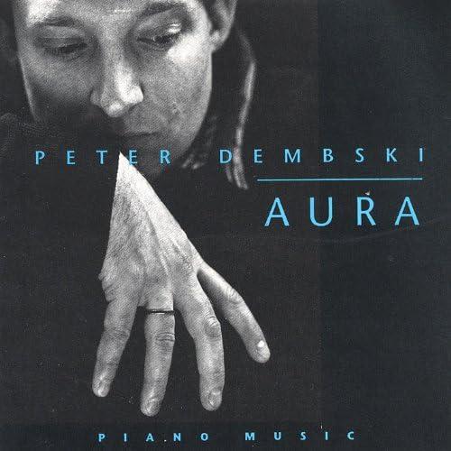 Peter Dembski